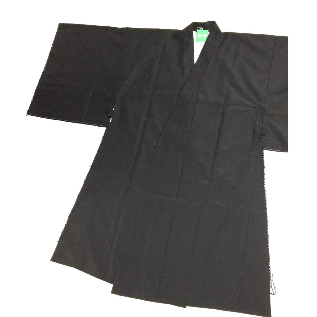 本願寺派用 合・冬用 明宝羽二重布袍 22,000円